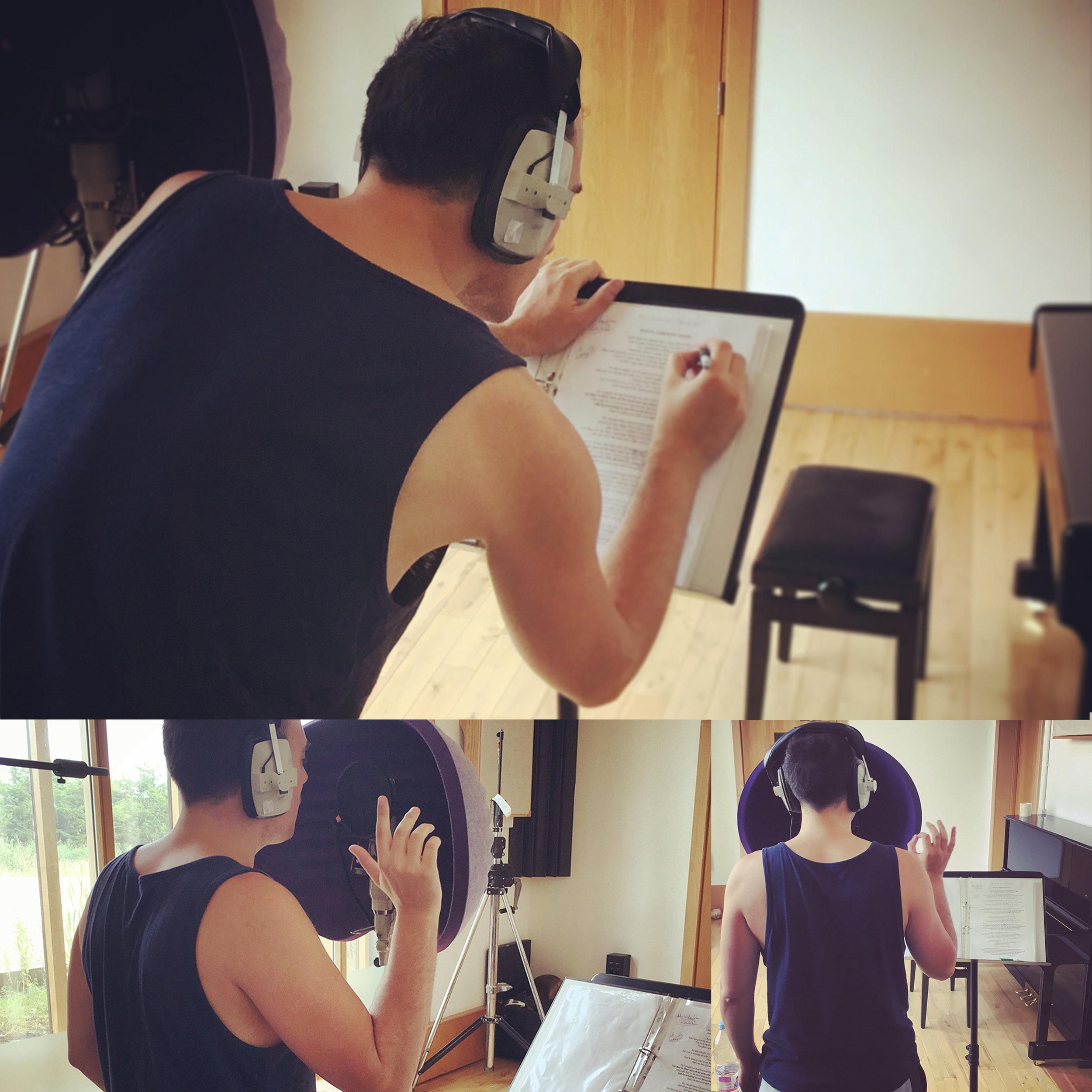 b) Vocal Montage 1*.jpg