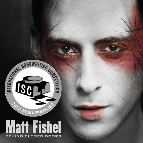International+Songwriting+Competition+2013.jpg