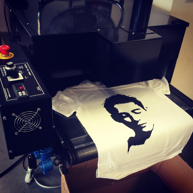 matt+fishel+silhouette+tshirt.JPG