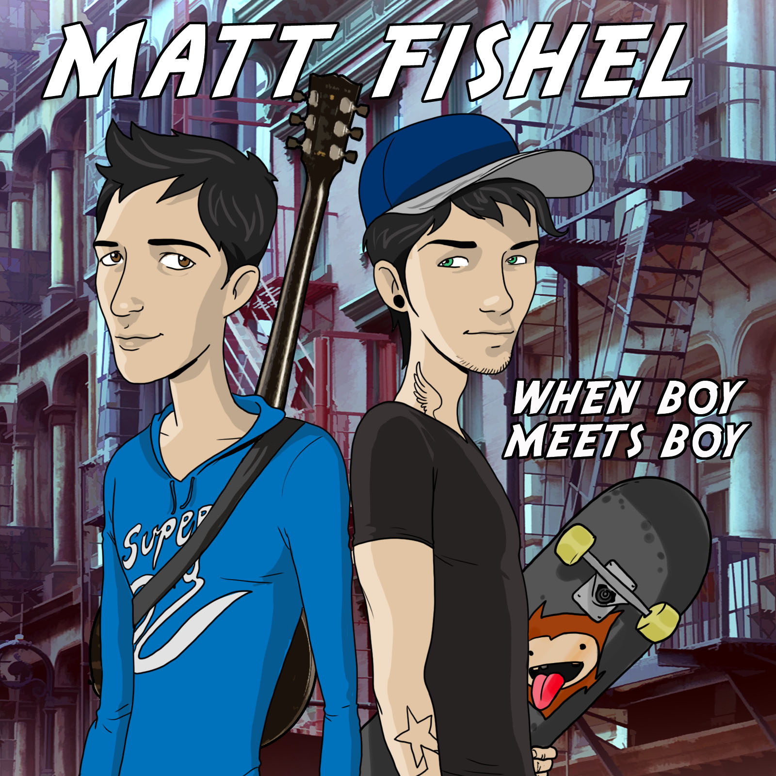 Matt_Fishel_When_Boy_Meets_Boy_Single_Art.jpg