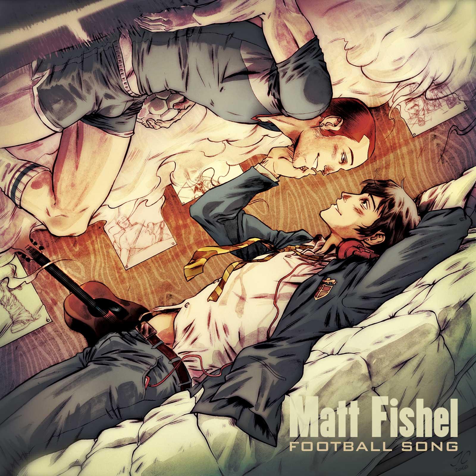 Matt_Fishel_Football_Song_Single_Art.jpg