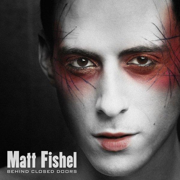 Matt_Fishel_BCD_Single_Cover_Art.jpg