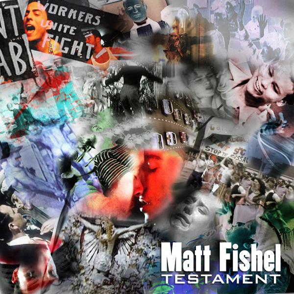 Matt_Fishel_Testament_Single_Cover_Art.jpg