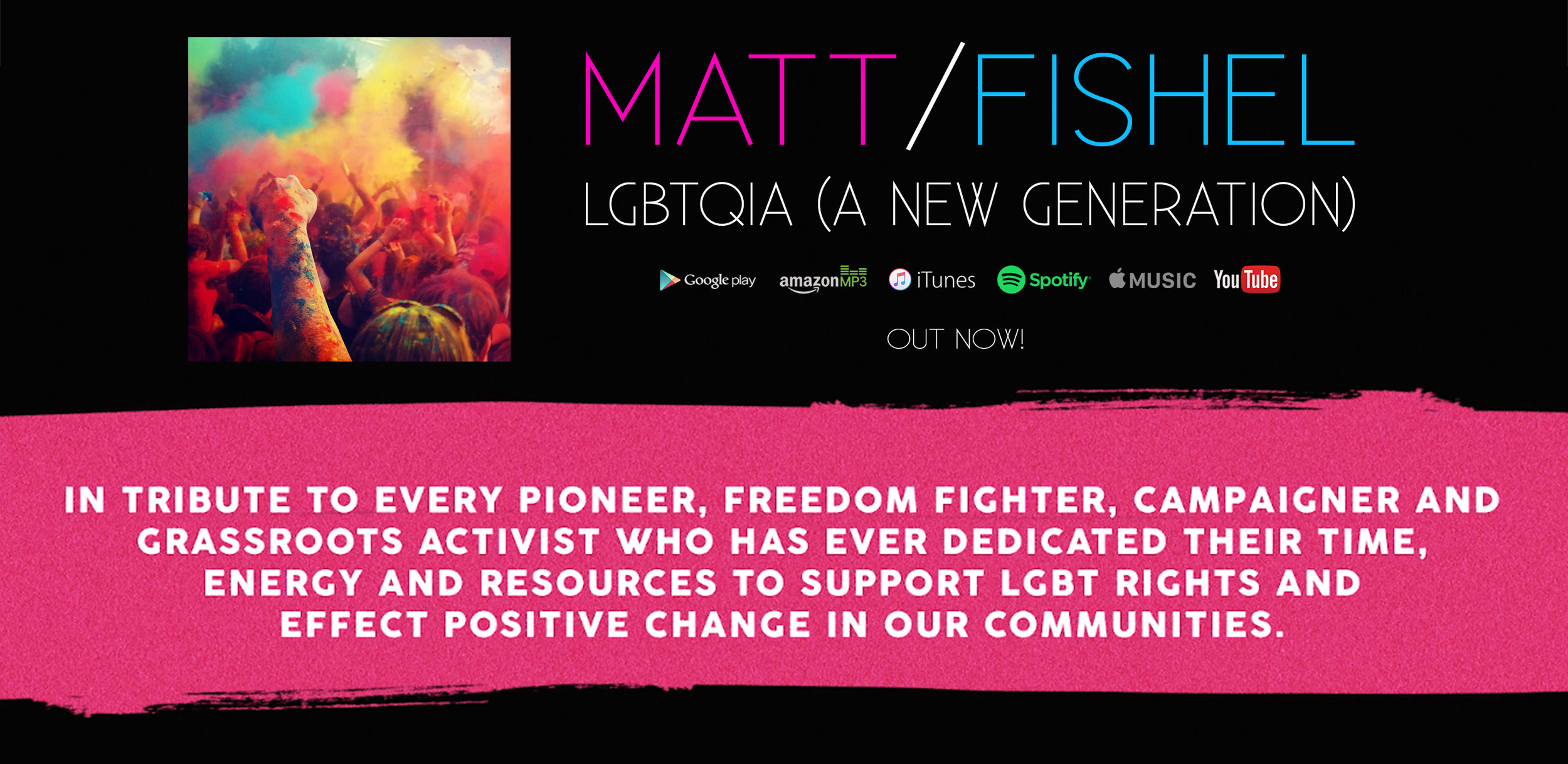 Matt FIshel_LGBTQIA (A New Generation)_Banner.jpg