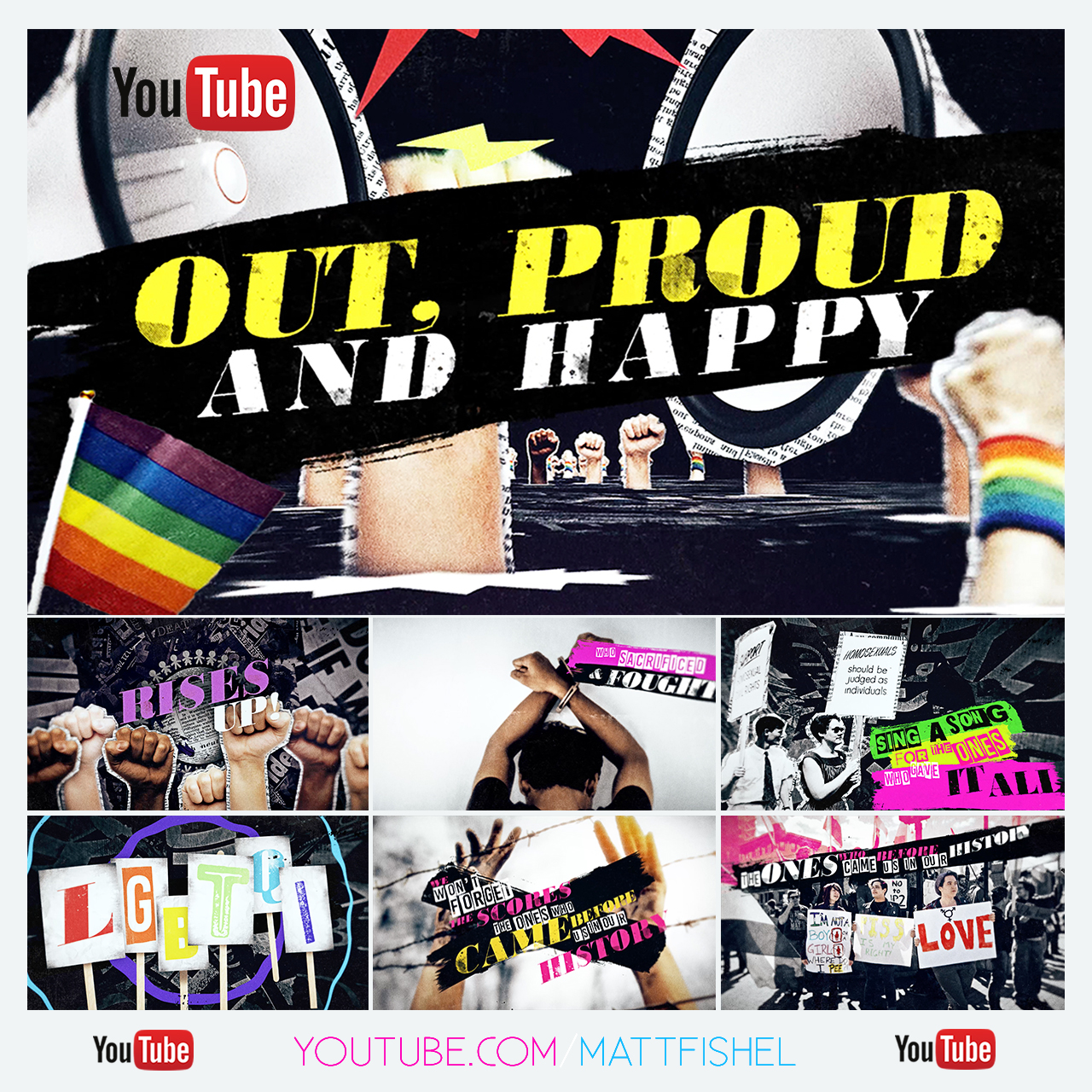 LGBTQIA (A New Generation) 05.jpg