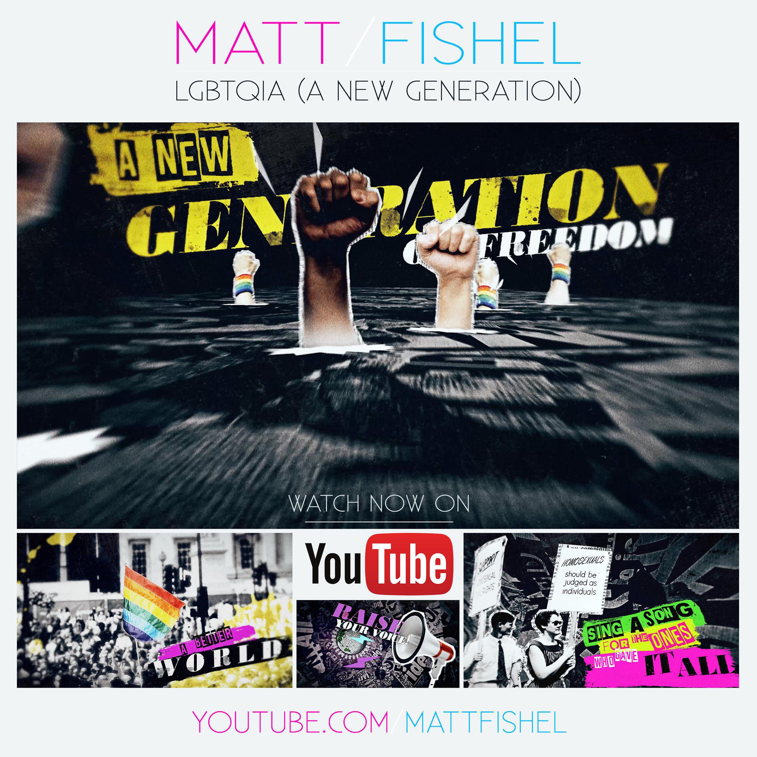 LGBTQIA (A New Generation) 06.jpg