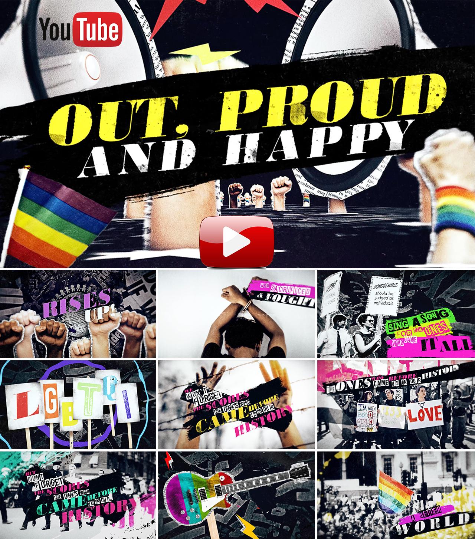 LGBTQIA (A New Generation) 13.jpg