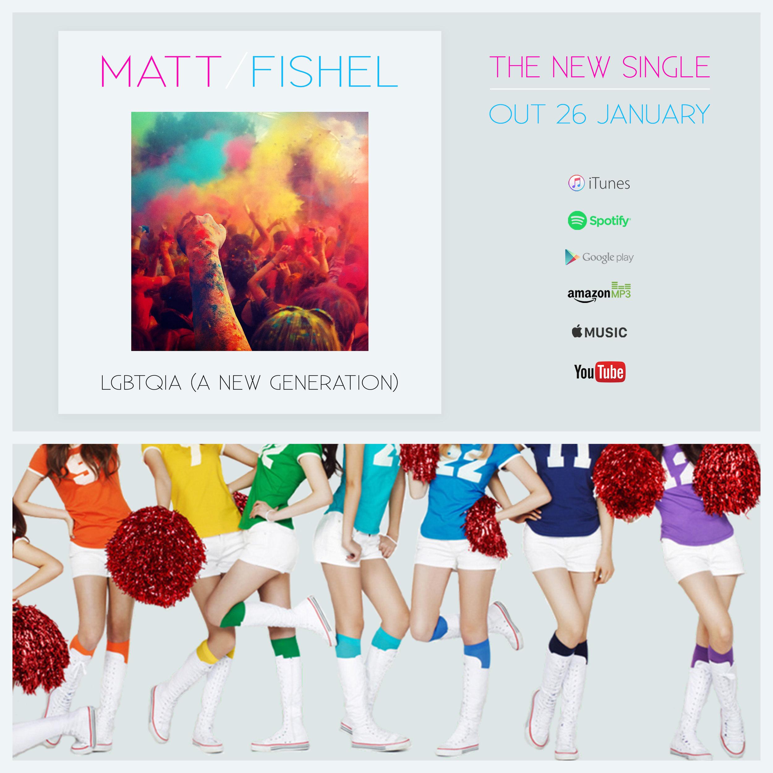 LGBTQIA (A New Generation) 14.jpg