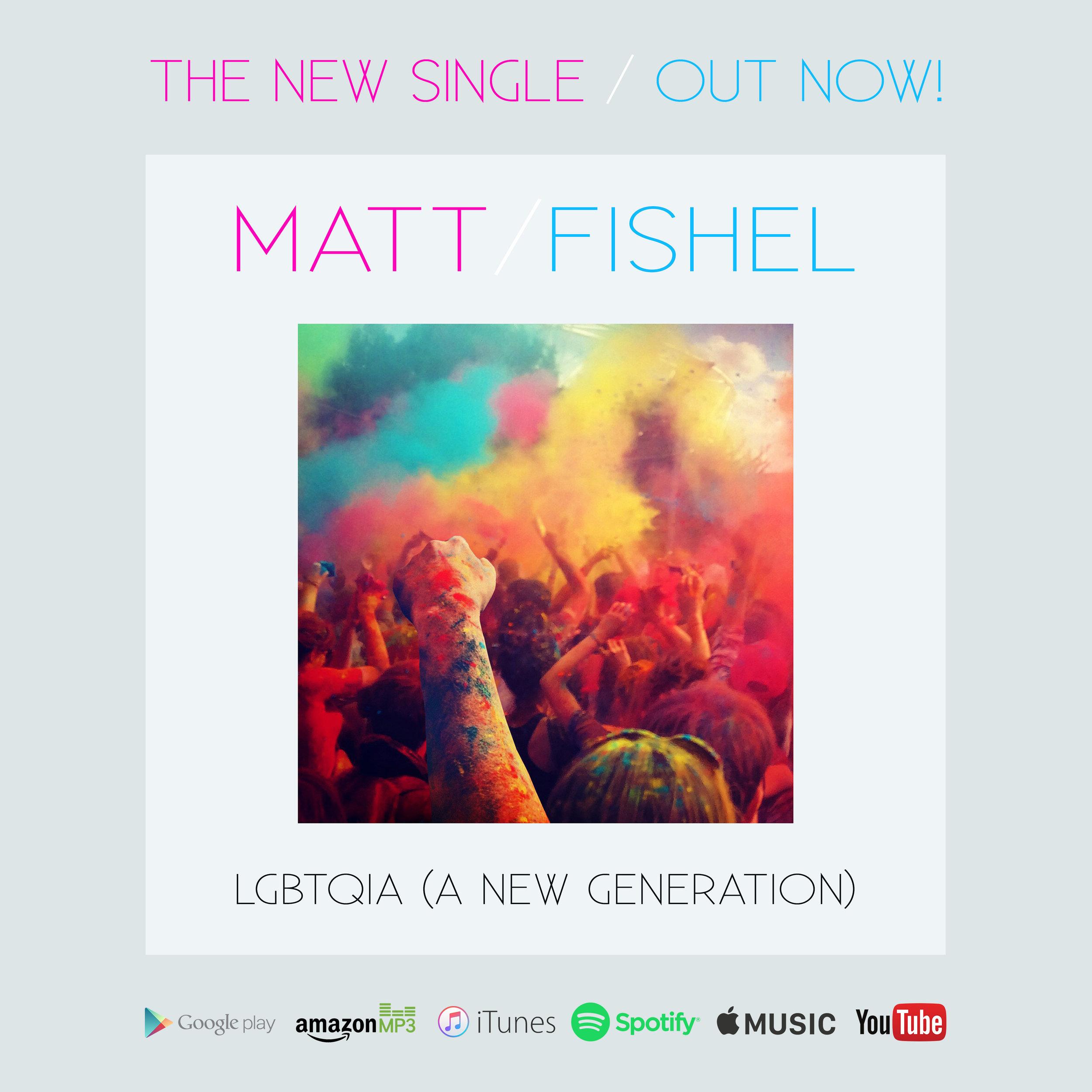 LGBTQIA (A New Generation) 15.jpg