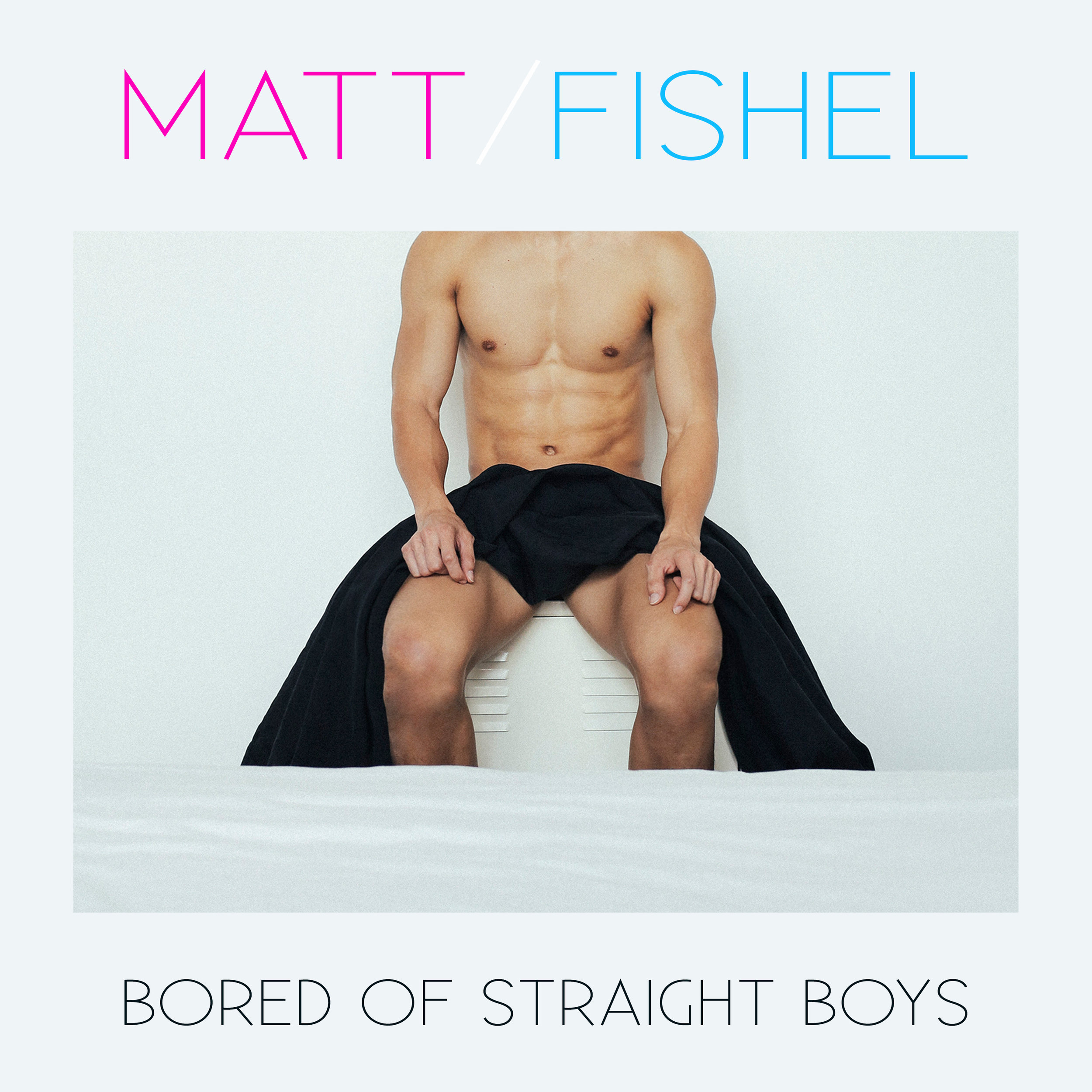 Bored Of Straight Boys 00 Single Cover.jpg