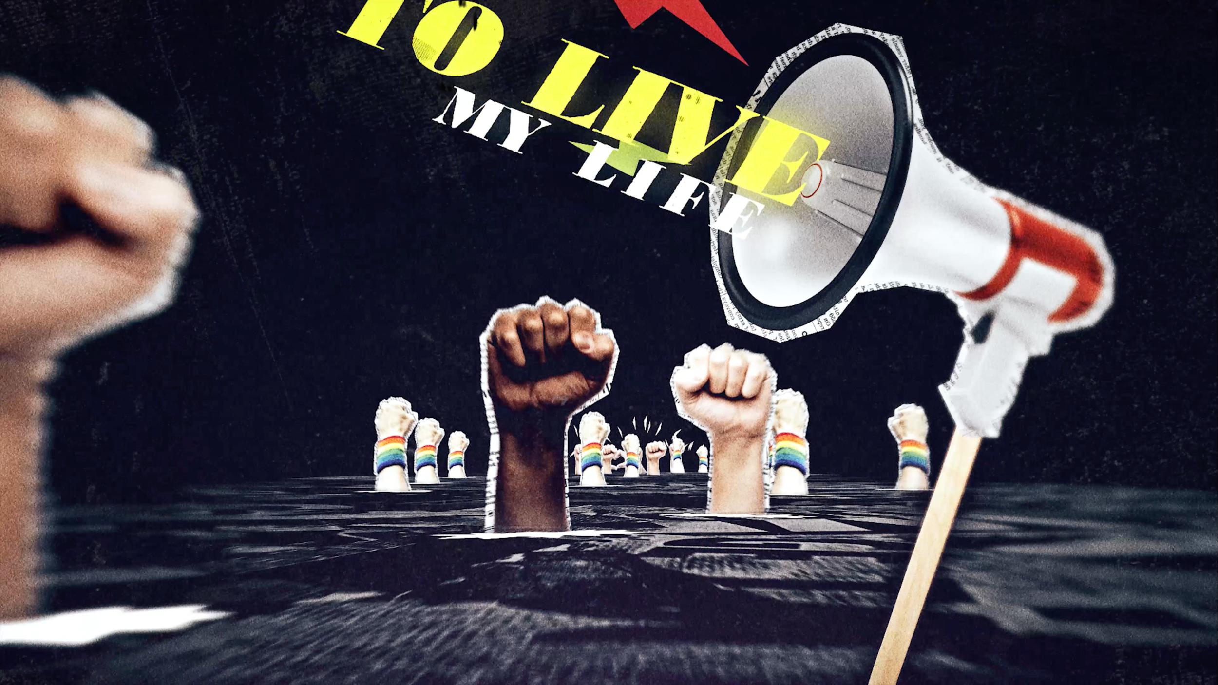 LGBTQIA+(A+New+Generation)+23.png