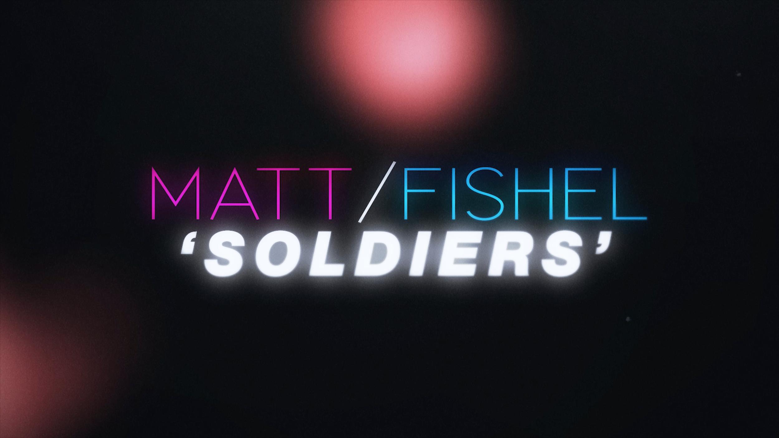 Matt FIshel_Soldiers_06.png
