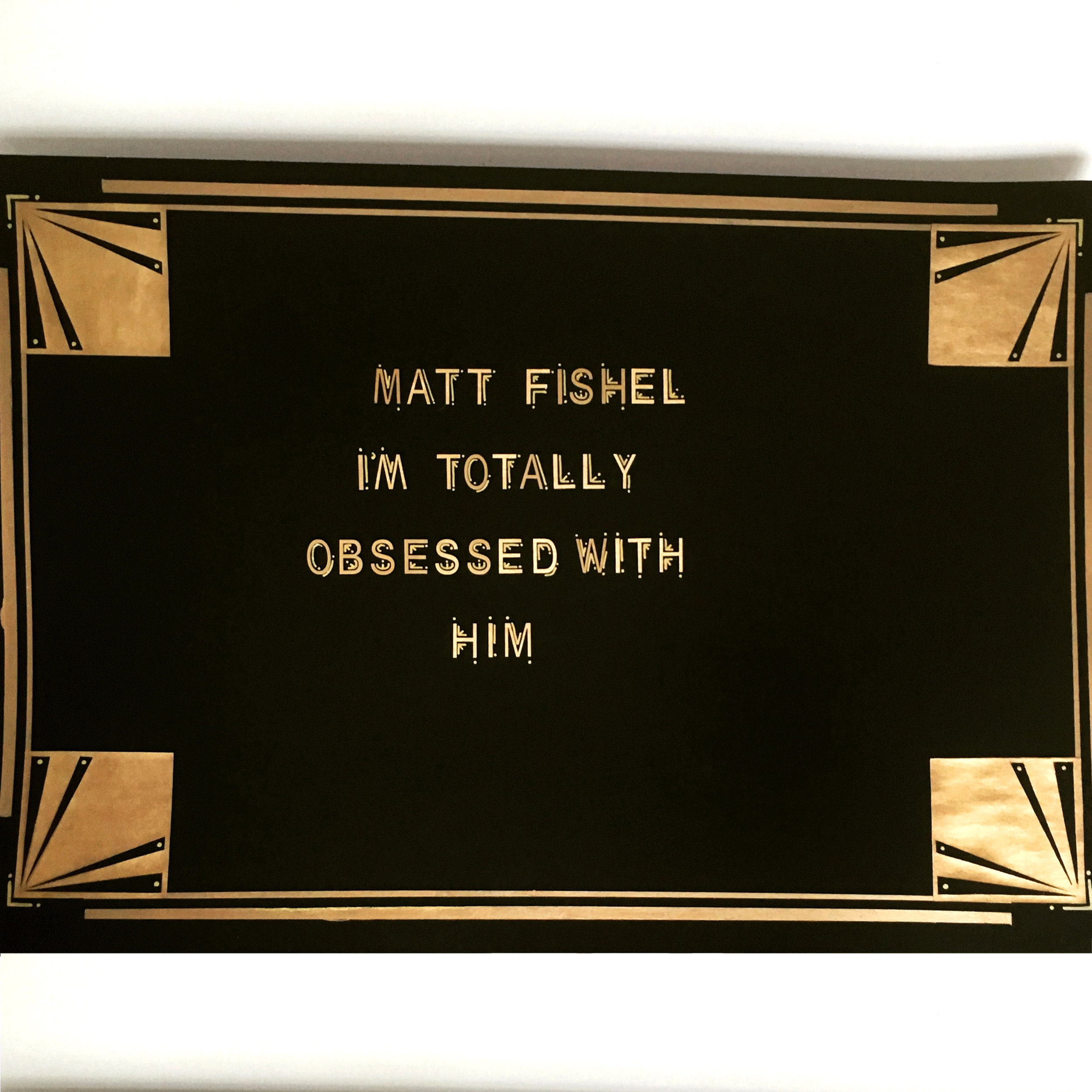 Matt Fishel_I'm Totally Obsessed With Him_Pic 11.jpeg