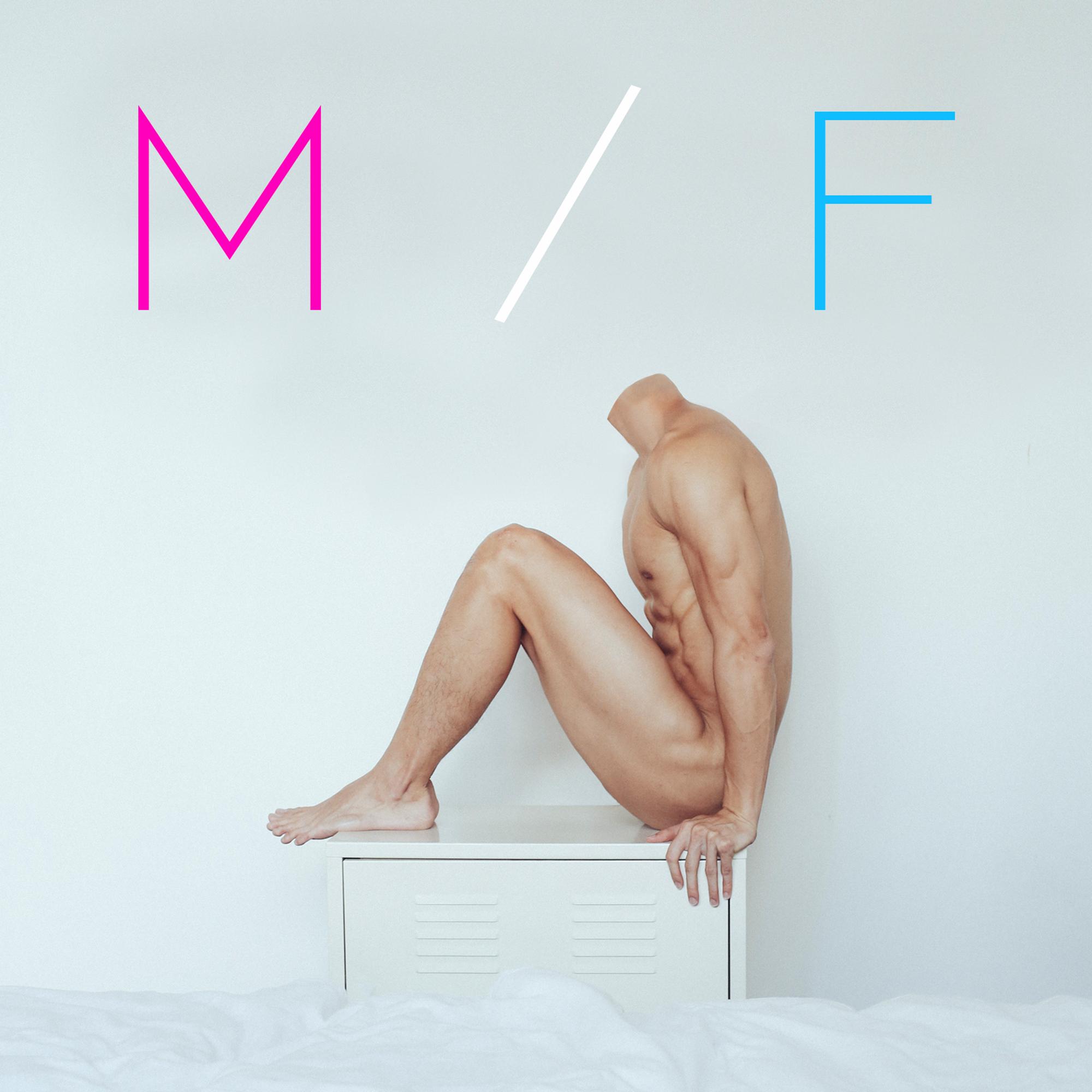 Matt Fishel_MF_Album Cover.jpg