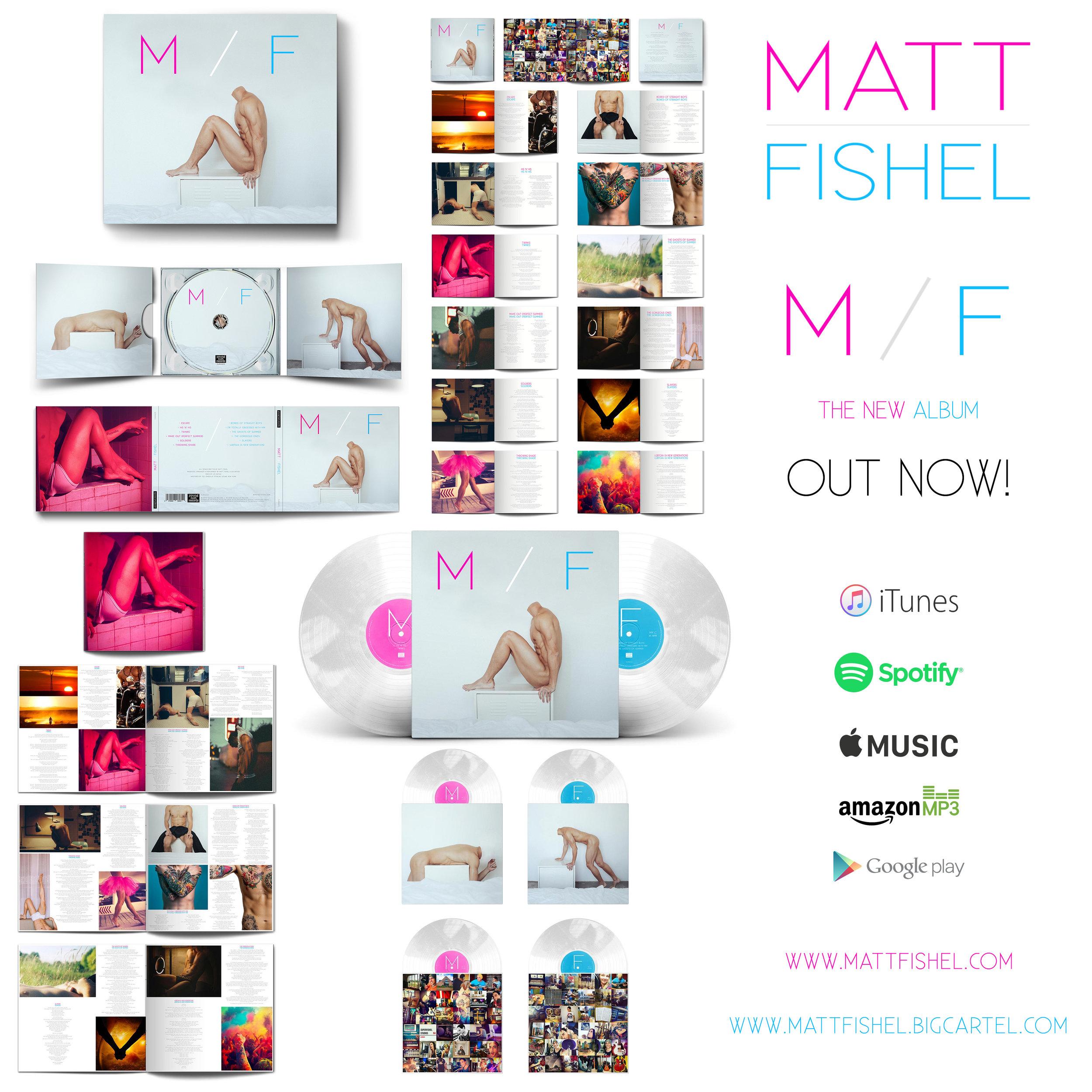 Matt Fishel_MF_Full Package_Out Now.jpg