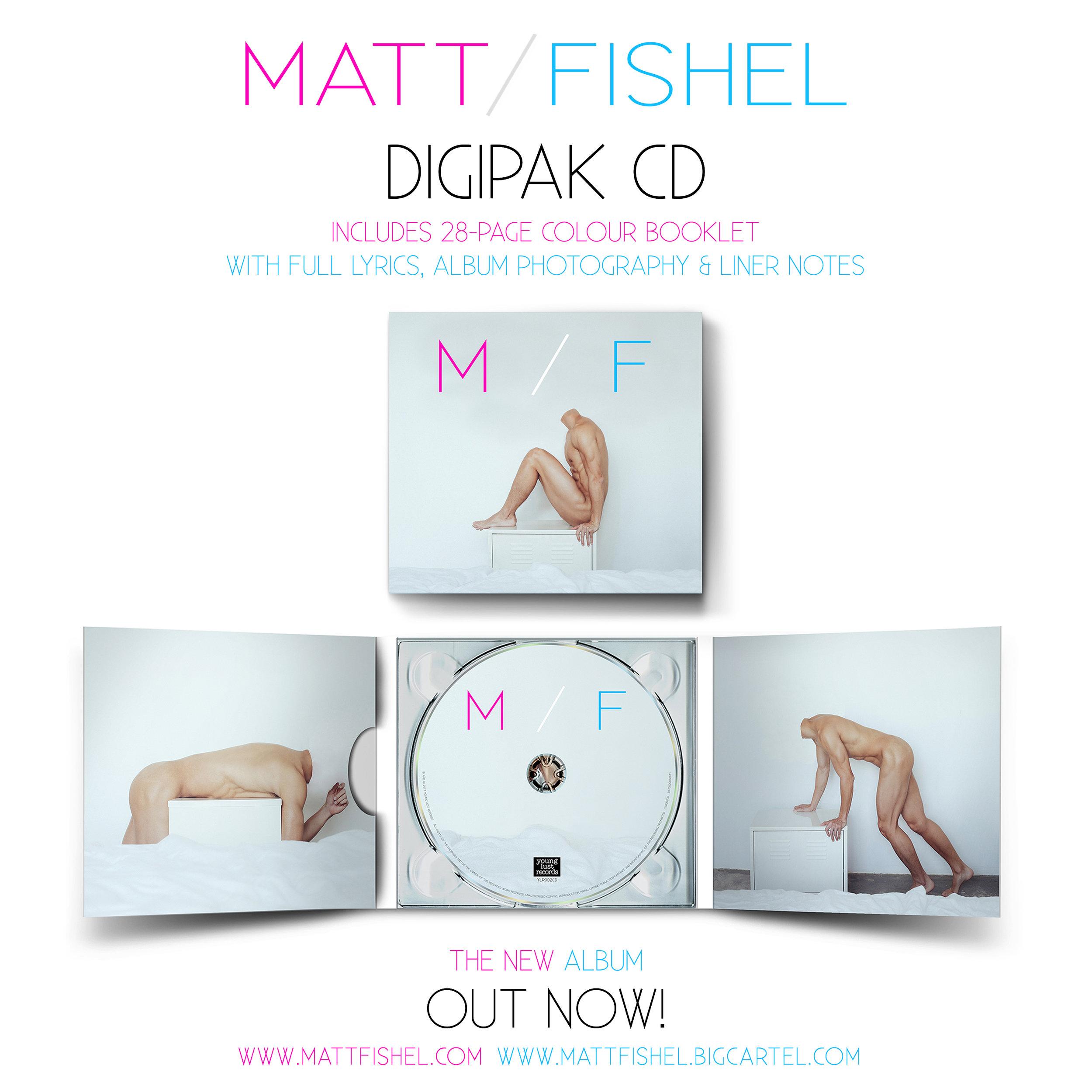 Matt Fishel_MF_OUT NOW_CD_1.jpg