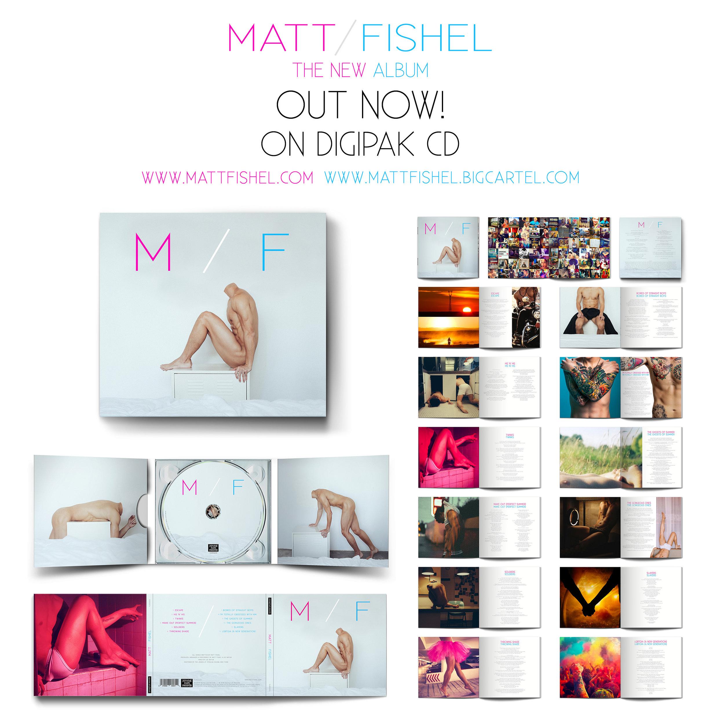 Matt Fishel_MF_OUT NOW_CD_2.jpg