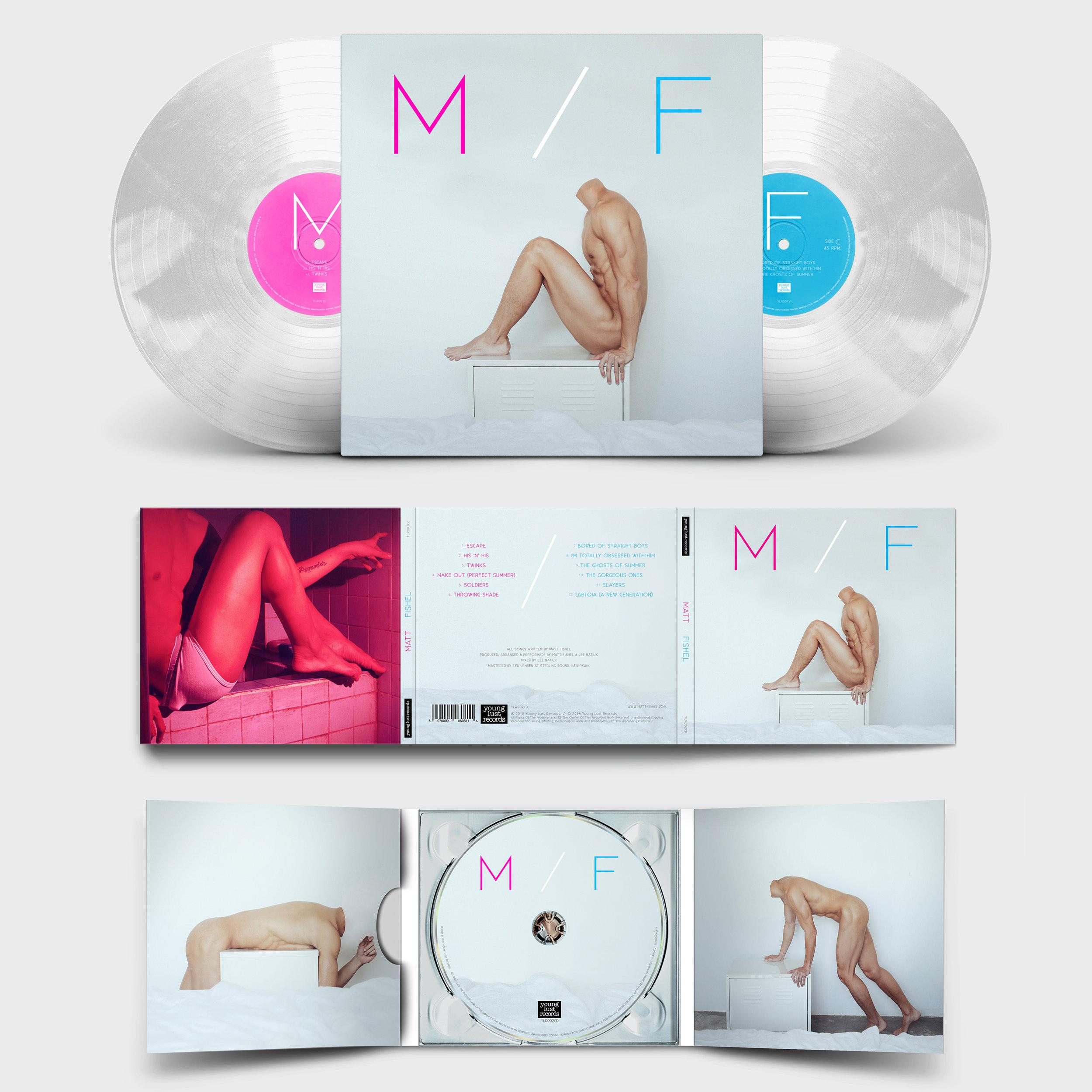 Matt Fishel_MF_OUT NOW_Vinyl & CD_2.jpg