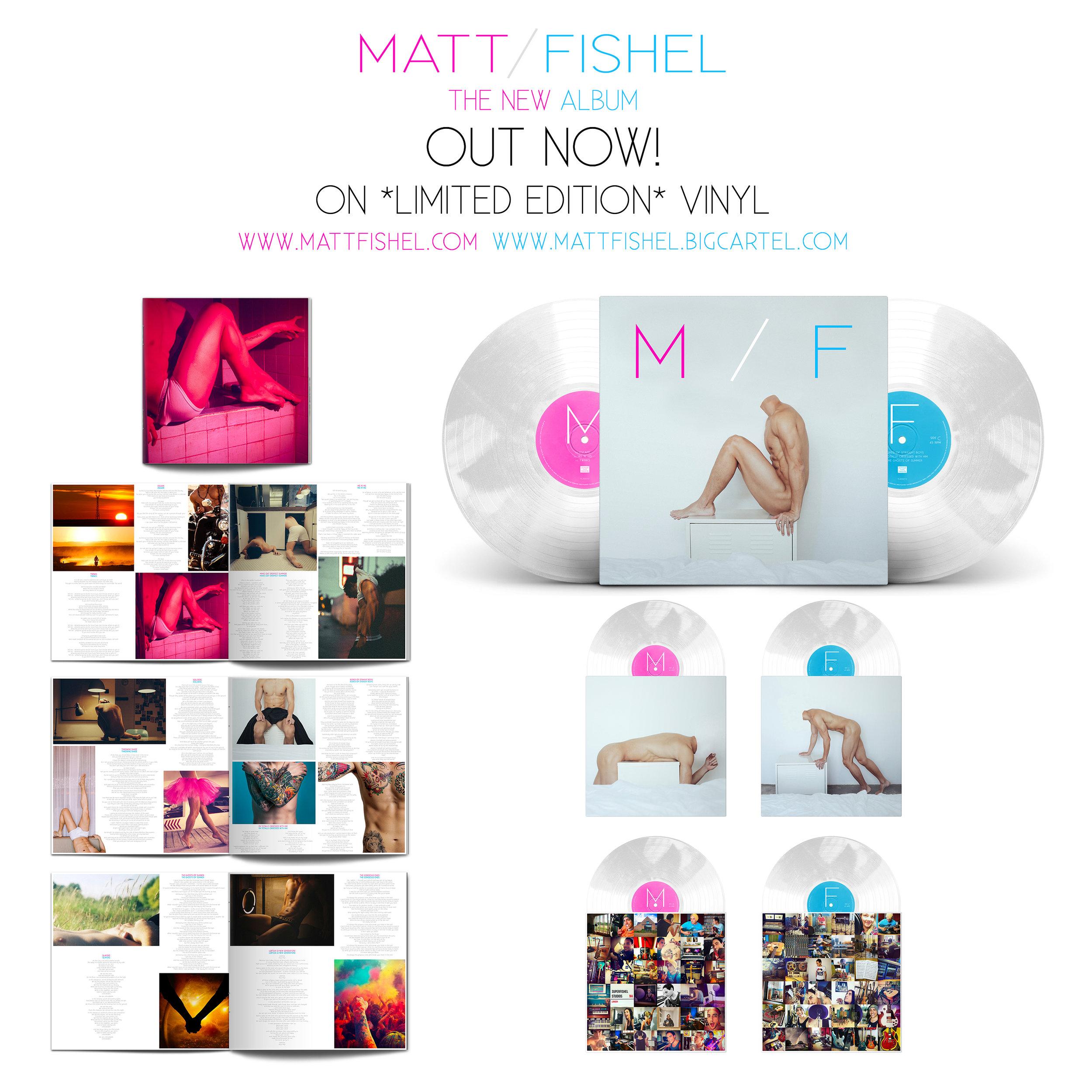 Matt Fishel_MF_OUT NOW_Vinyl_2.jpg