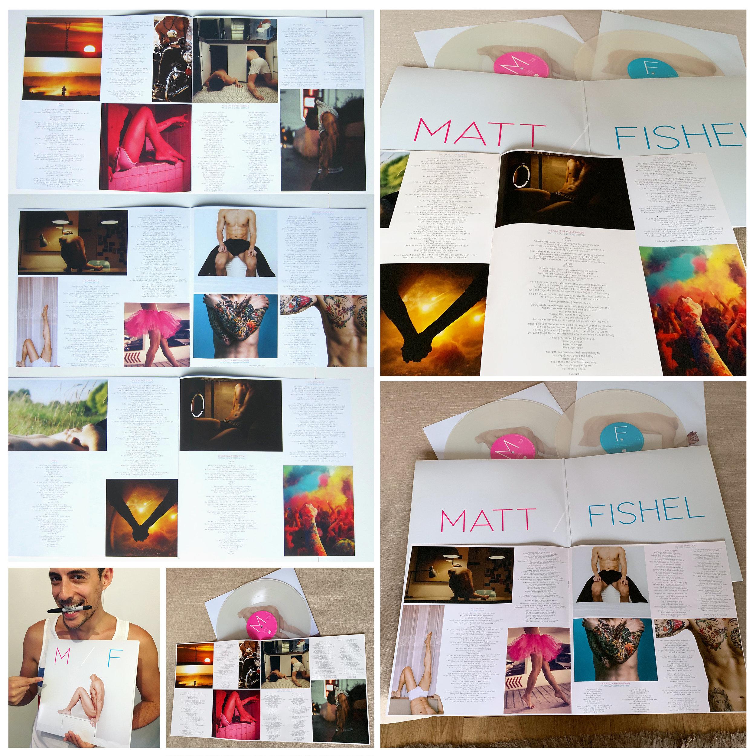 Matt Fishel_MF_Vinyl_Artwork Pics_1.jpg