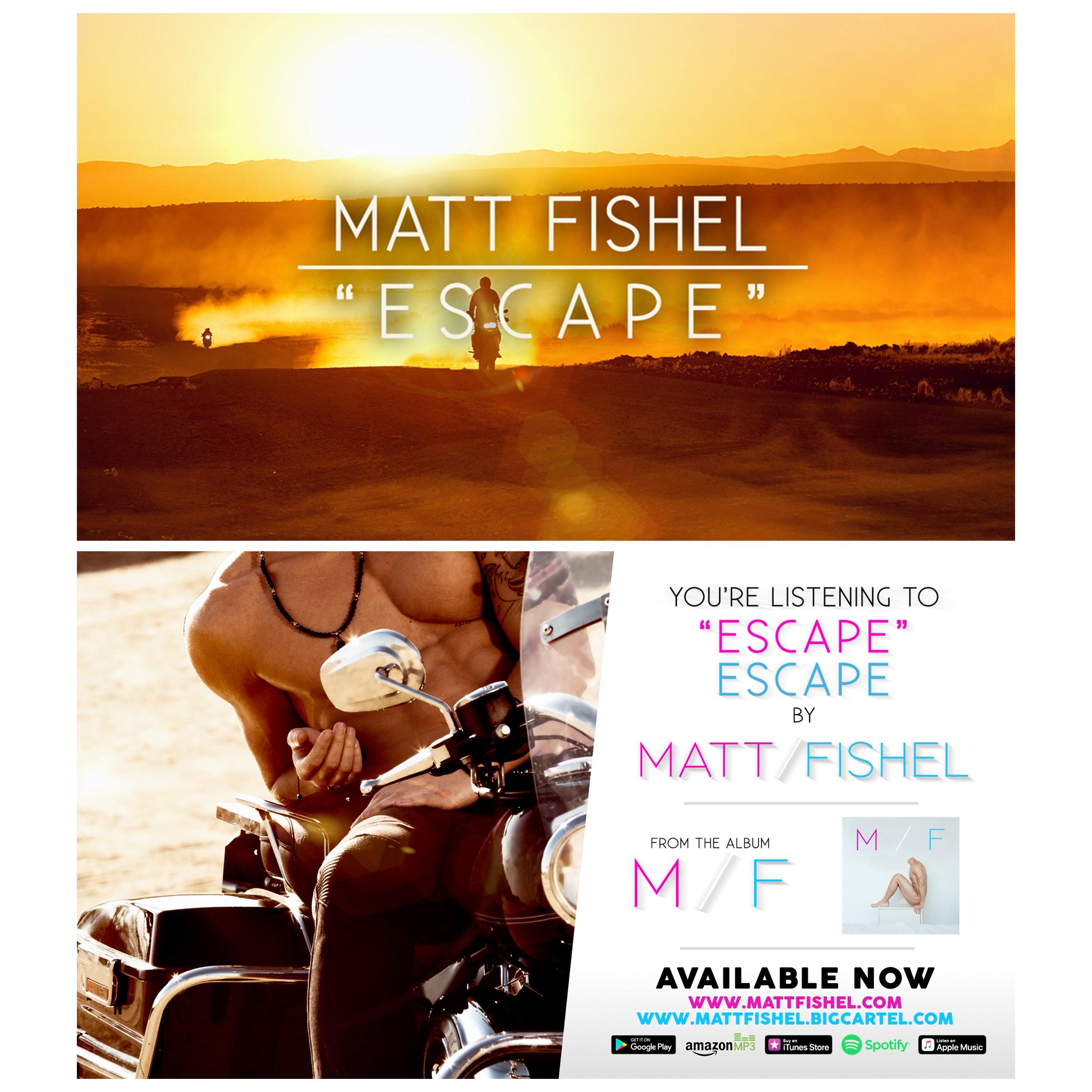 Matt Fishel_MF_Track Stream_01_Escape.jpg
