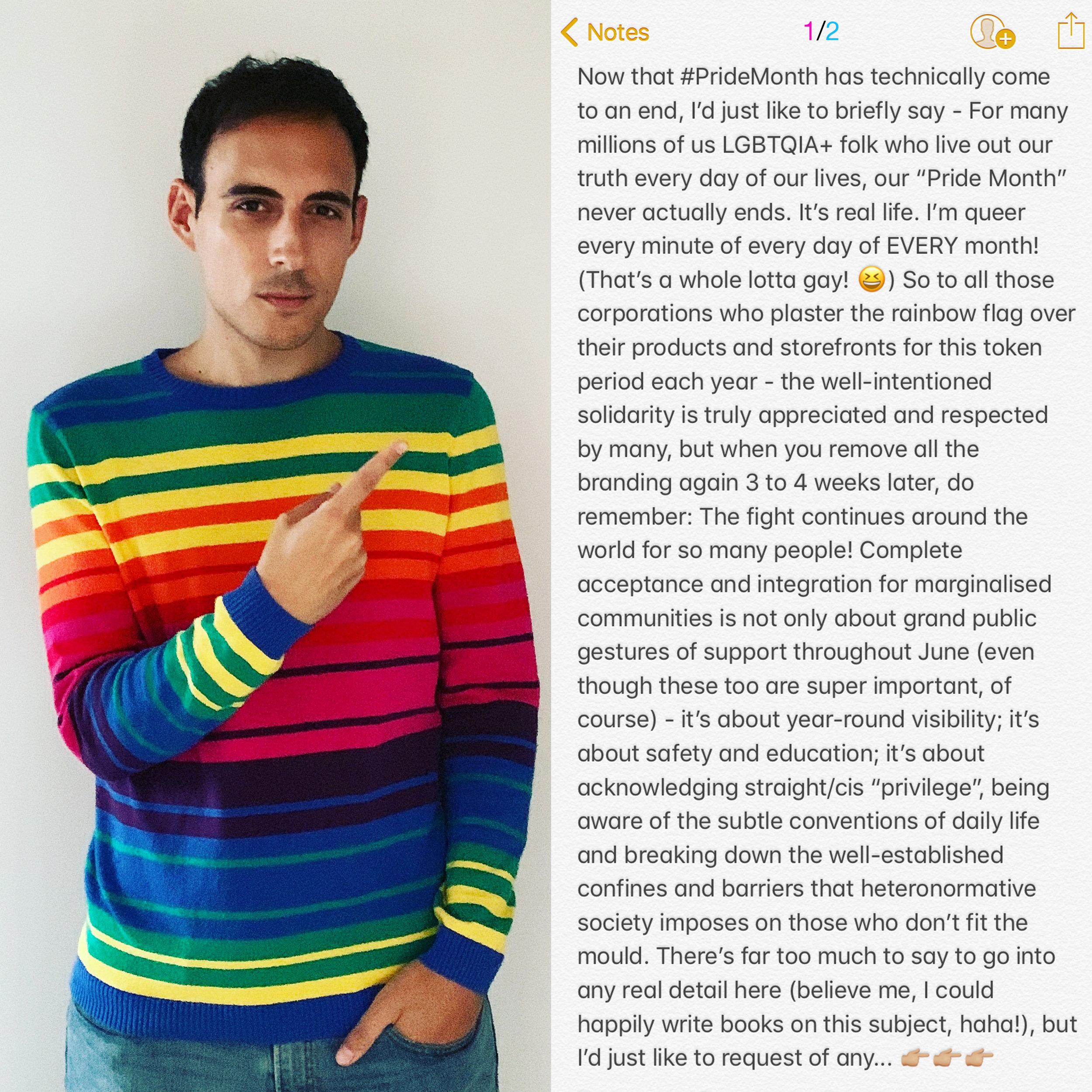 Matt Fishel_Pride Month 2019_1 of 2.jpg
