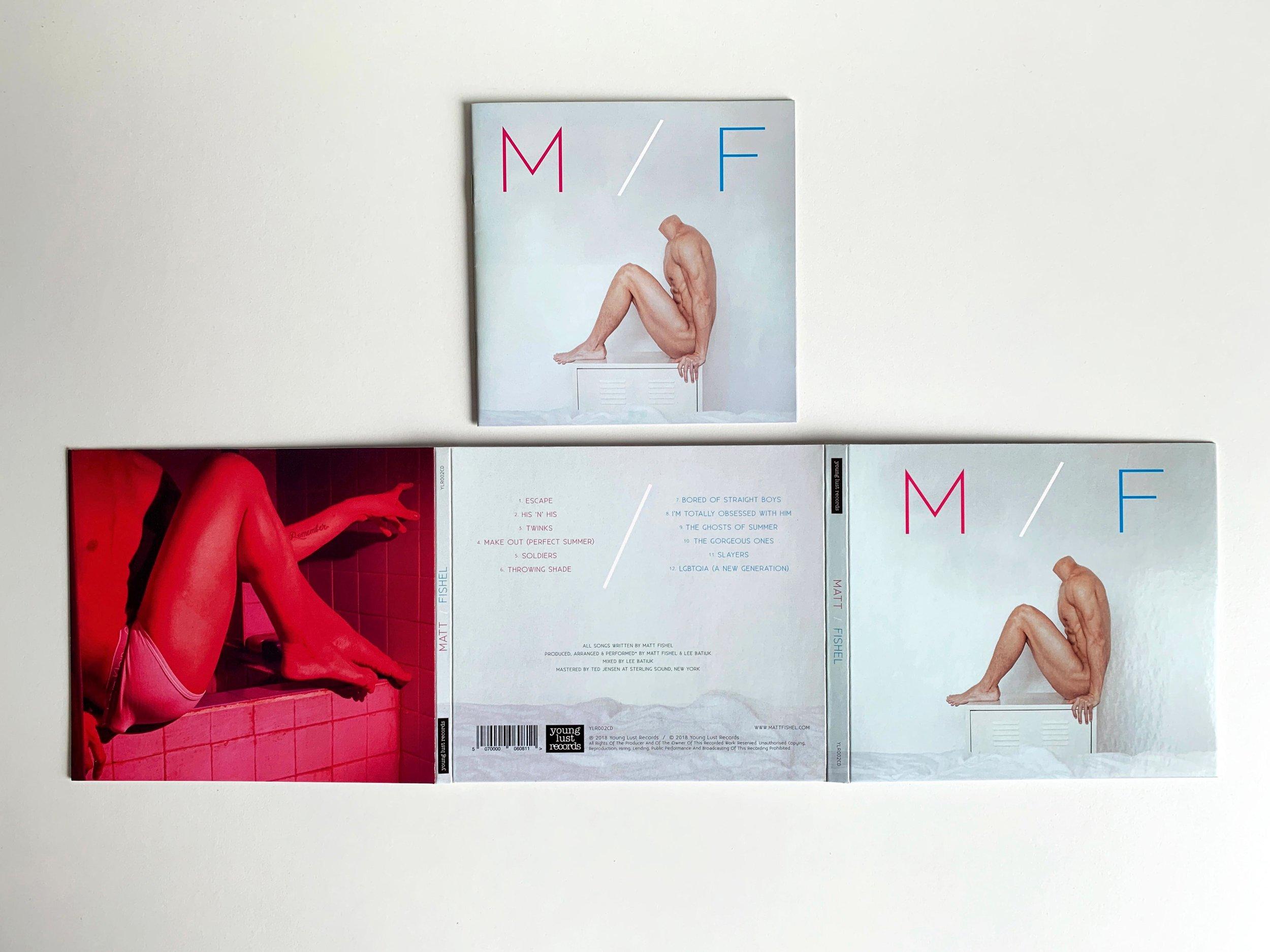 Matt-Fishel_MF_CD_01.jpg