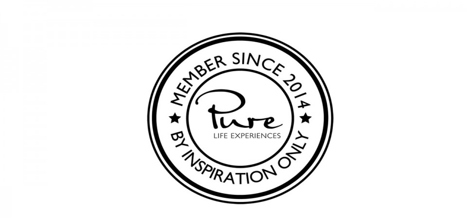 pure_life_logo-960x4502014.jpg
