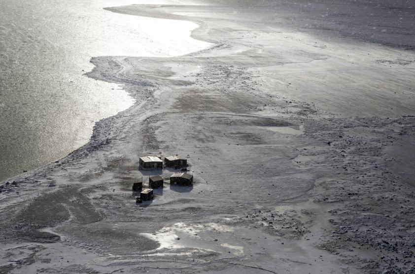 arctic kingdom camp-5915_preview.png