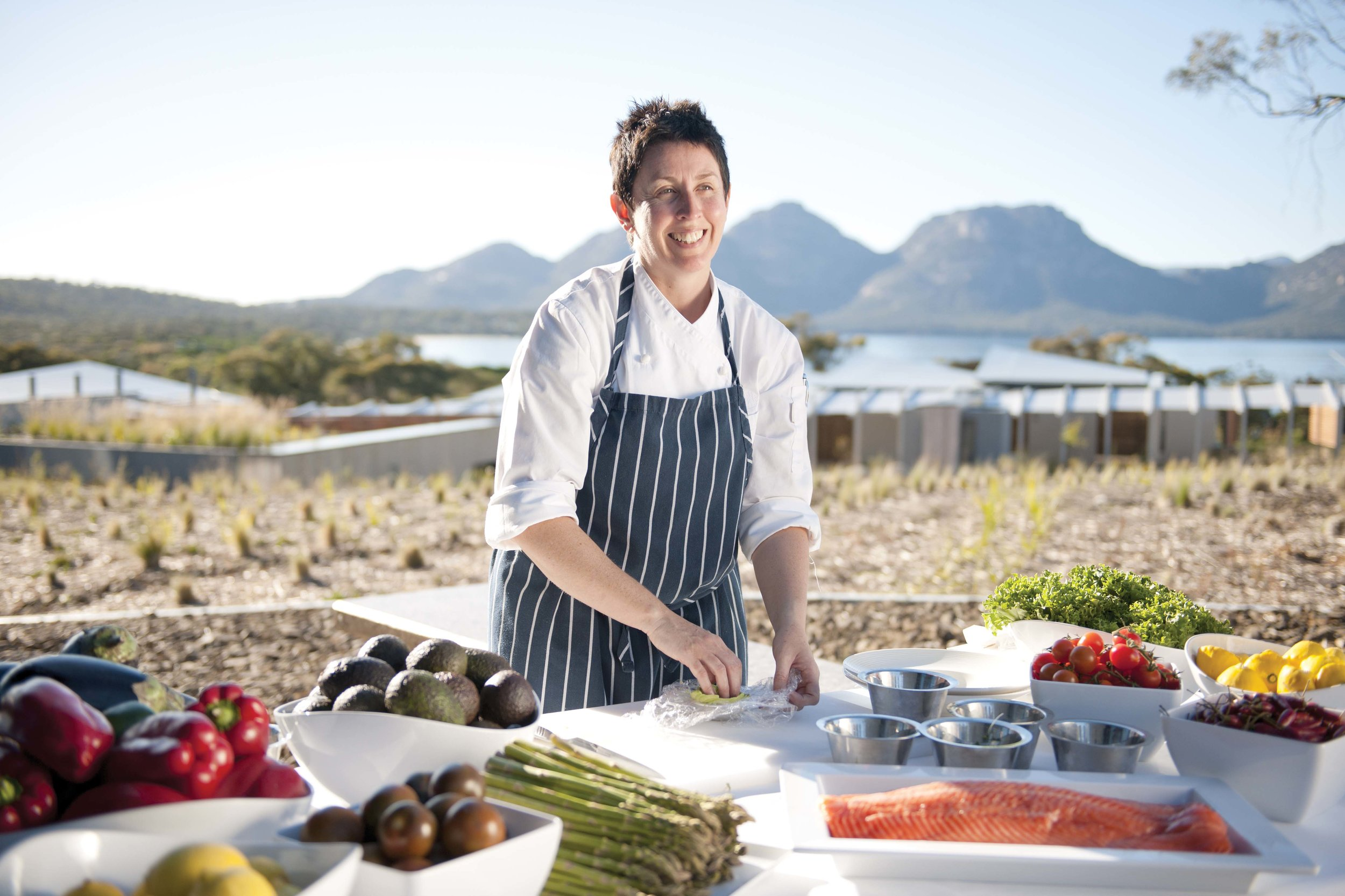 Saffire-Freycinet_Tasmania_Cooking-Class-1.jpg