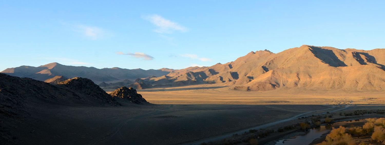 mongolian-vistas-featured-full-1500-x-566.jpg