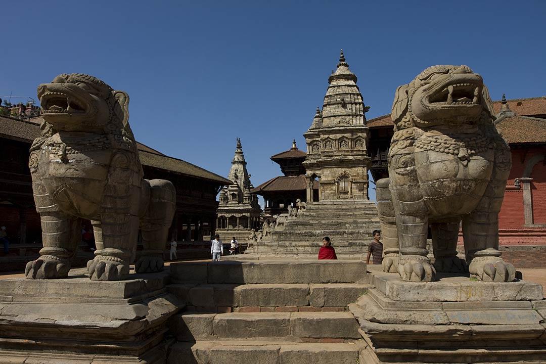 5-NP-bhaktapur-kathmandu-valley-copyright-sanjay-saxena.jpg