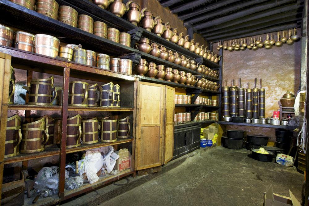 monks-kitchen-drepung-monastery-Lhasa-tibet-china-copyright-sanjay-saxena-1.jpg