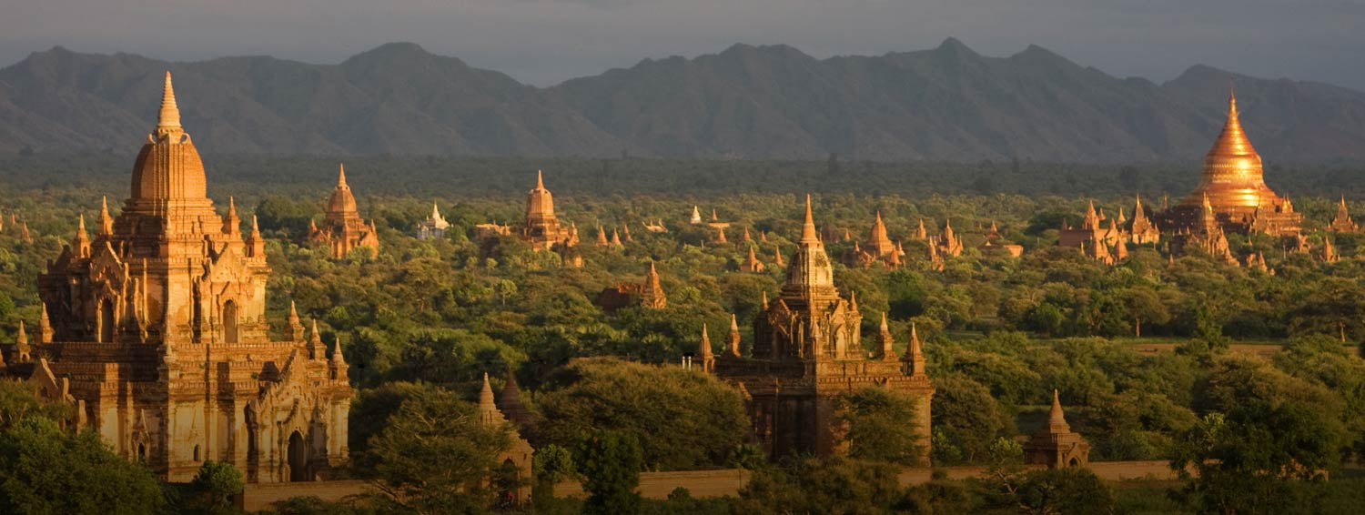 iconic-myanmar-featured-full-1500-x-566.jpg