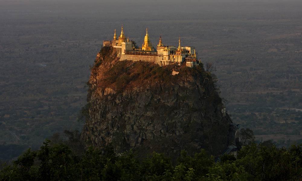 Myanmar-homepage-007-copyright-sanjay-saxena-1000X600.jpg