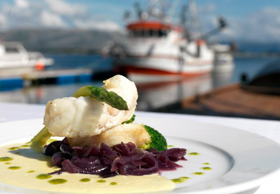 Knutholmen+sjømat+rett+fra+fiskerbåten.jpg