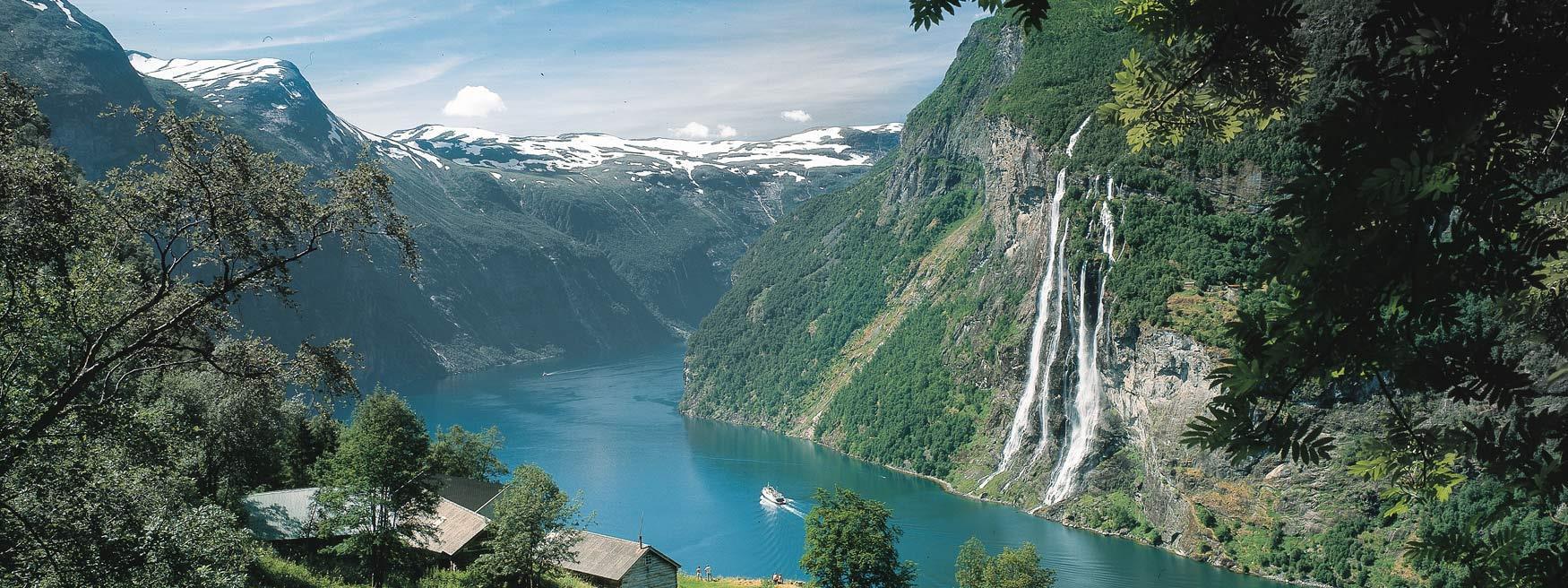 www.fjordnorway.com.jpg