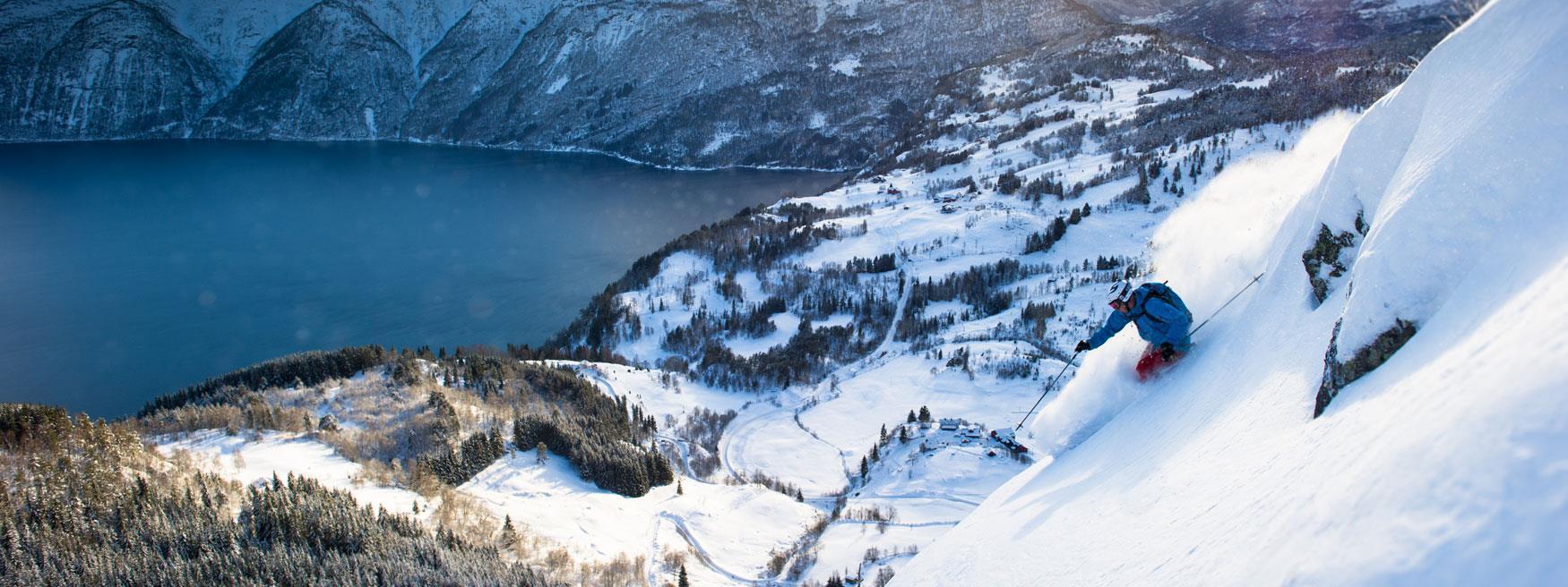 www.fjordnorway.com4.jpg
