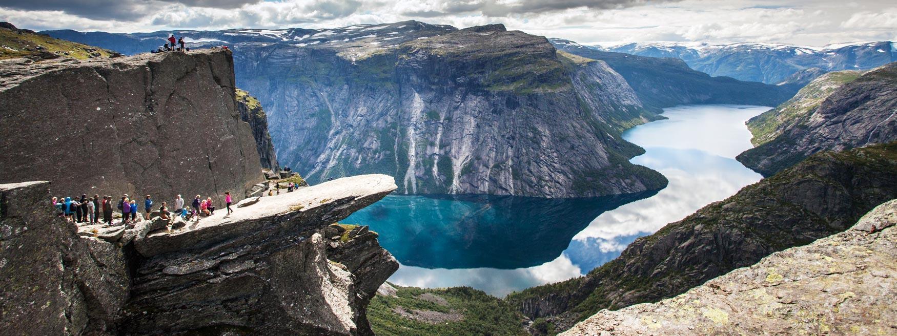 www.fjordnorway.com6.jpg