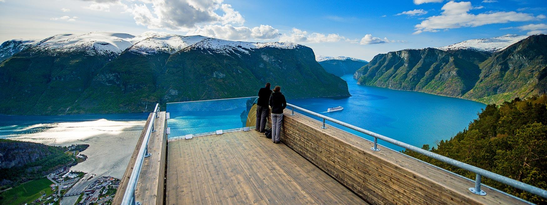 www.fjordnorway.com7.jpg