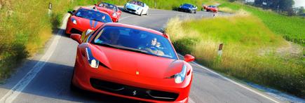 cars_portfolio.jpg