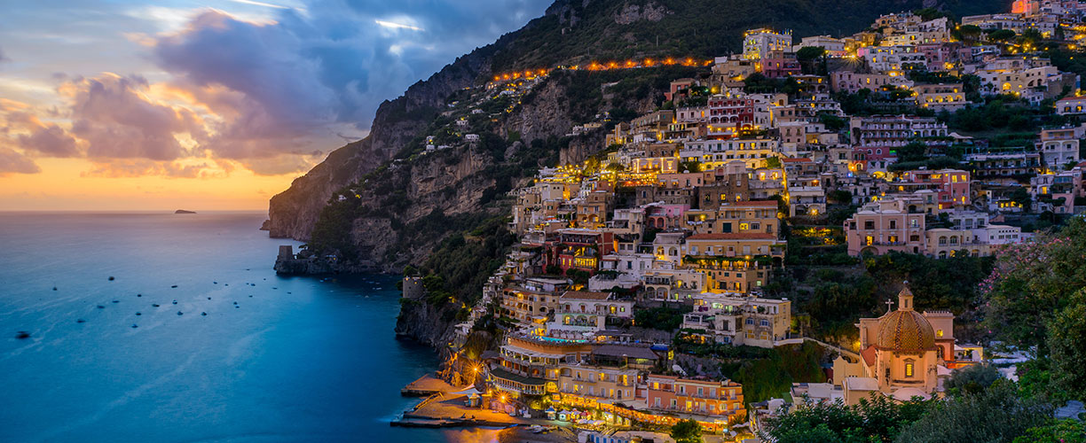 Europe-Italy-Positano-Wings-Over-the-Mediterranean-MH.jpg
