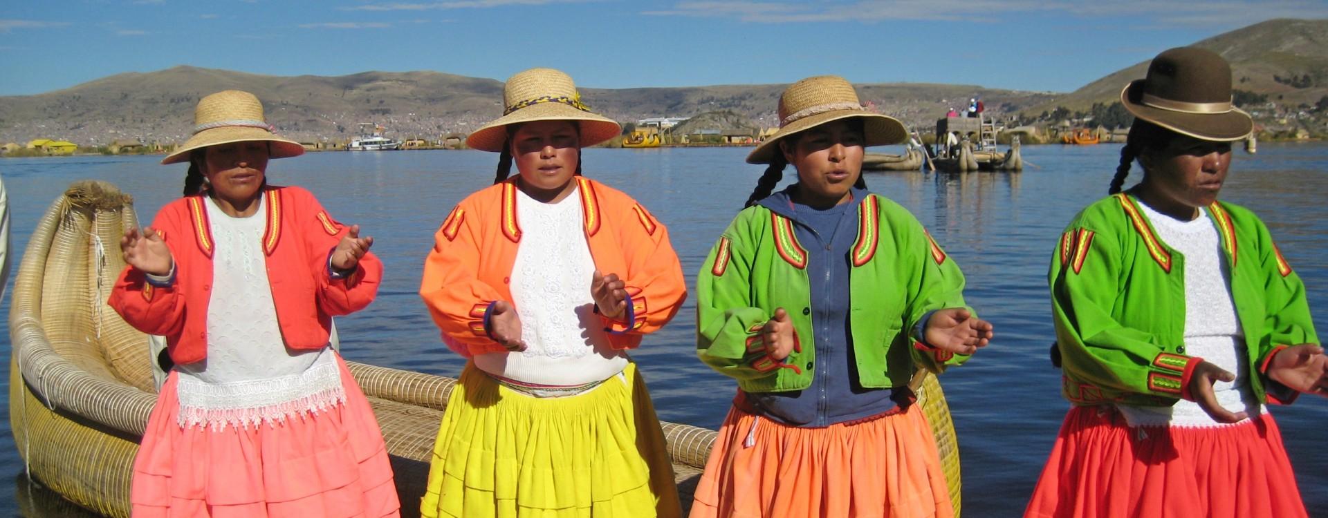 1486652242-1486652235-1438093242-1438093238-1438093229-1438093182-1438093176-1438093163-1438093158-peru-peru-land-of-the-incas.jpg