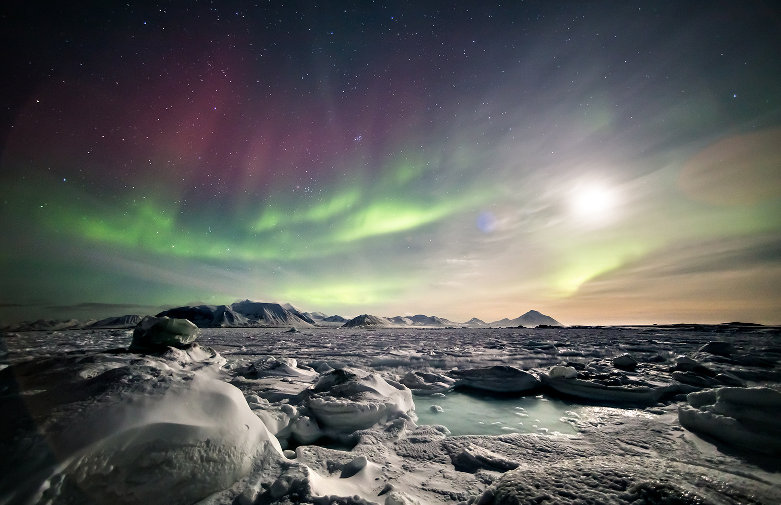 stock-arctic-landscape-northern-lights.jpg