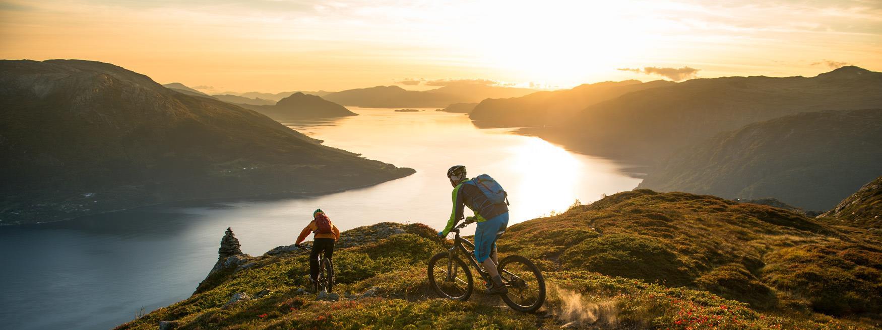 www.fjordnorway.com5.jpg