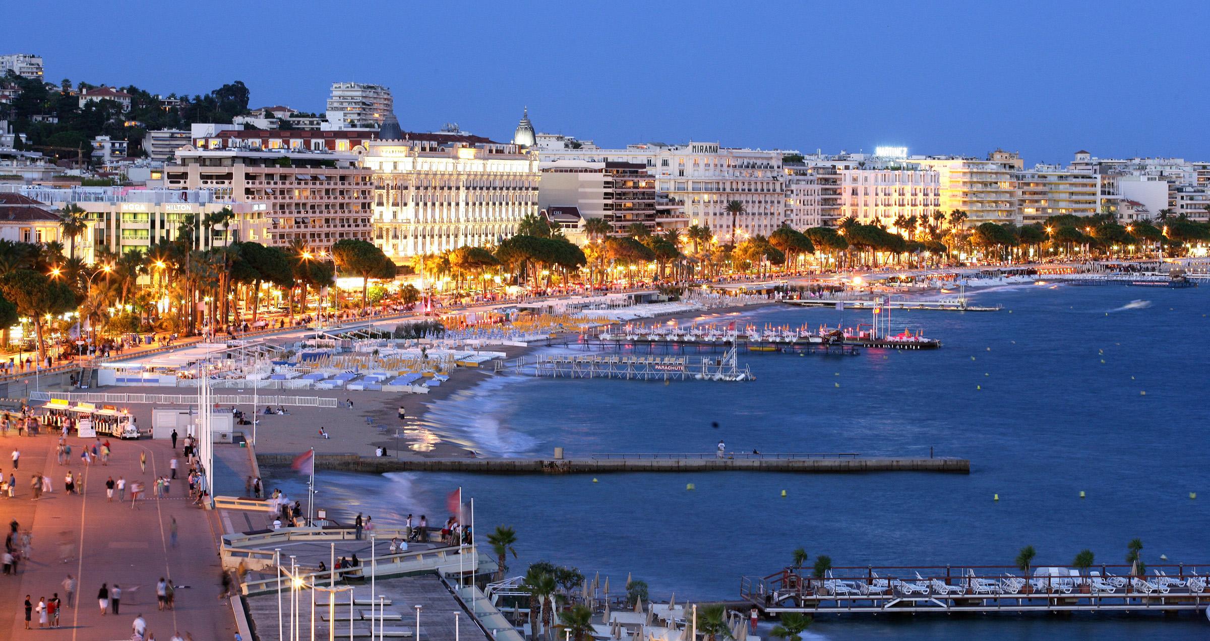 CannesView.jpg