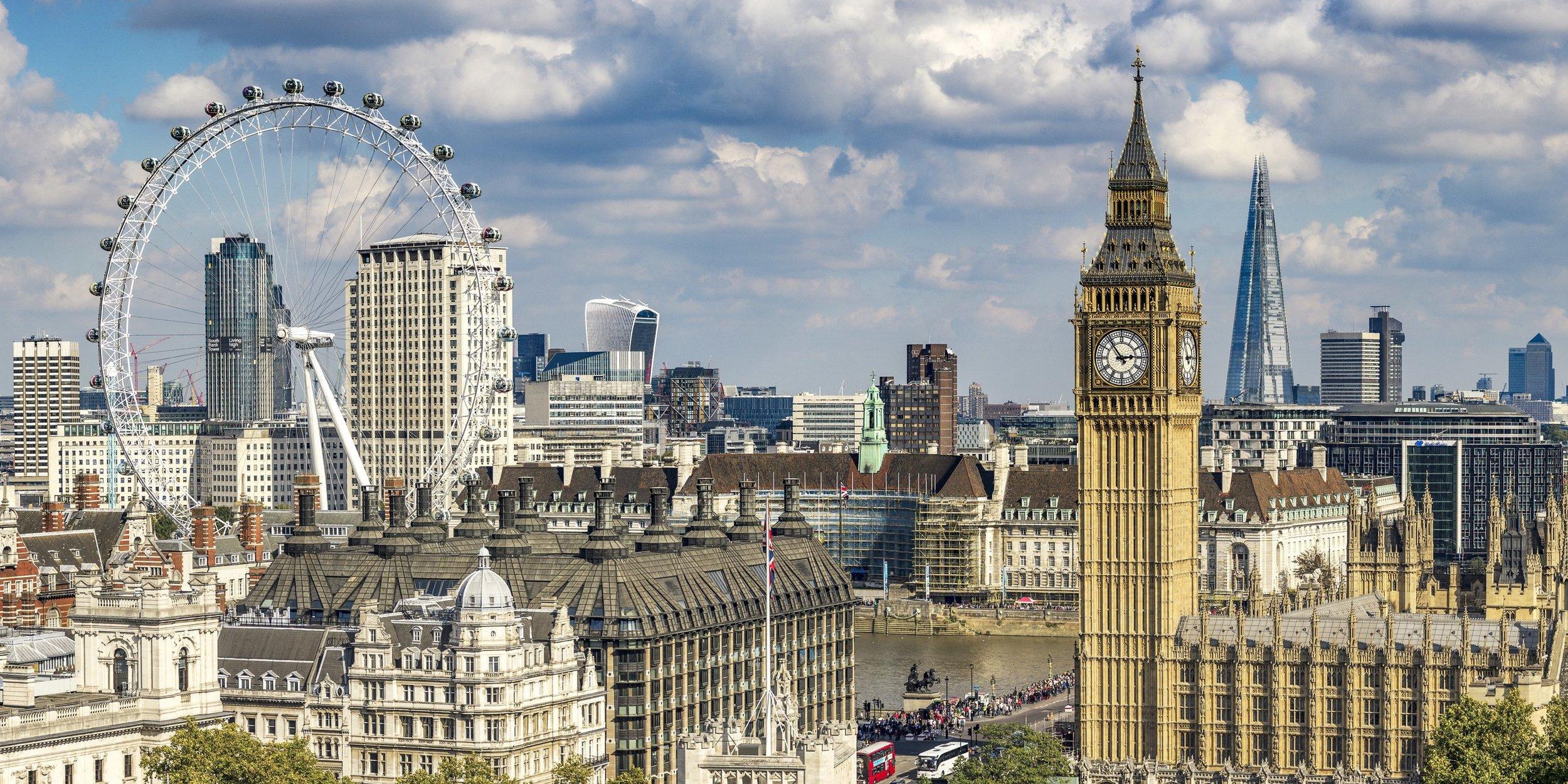 london-travel-guide-lede.jpg