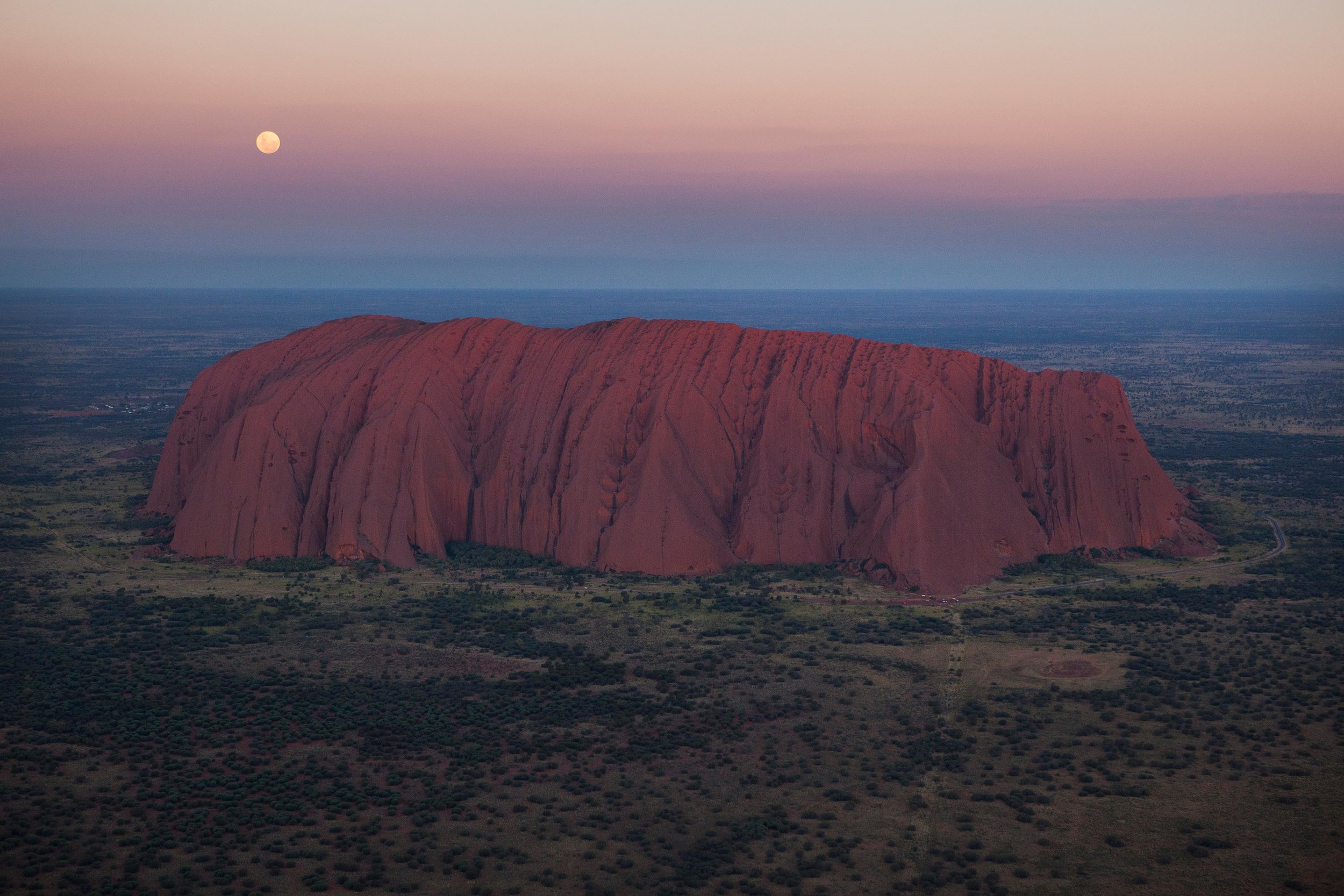 australia_australia_travel_guides.jpg