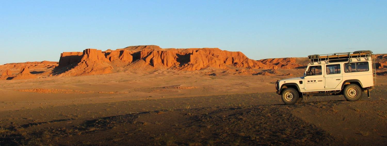 epic-overland-adventure-featured-full-1500-x-566.jpg