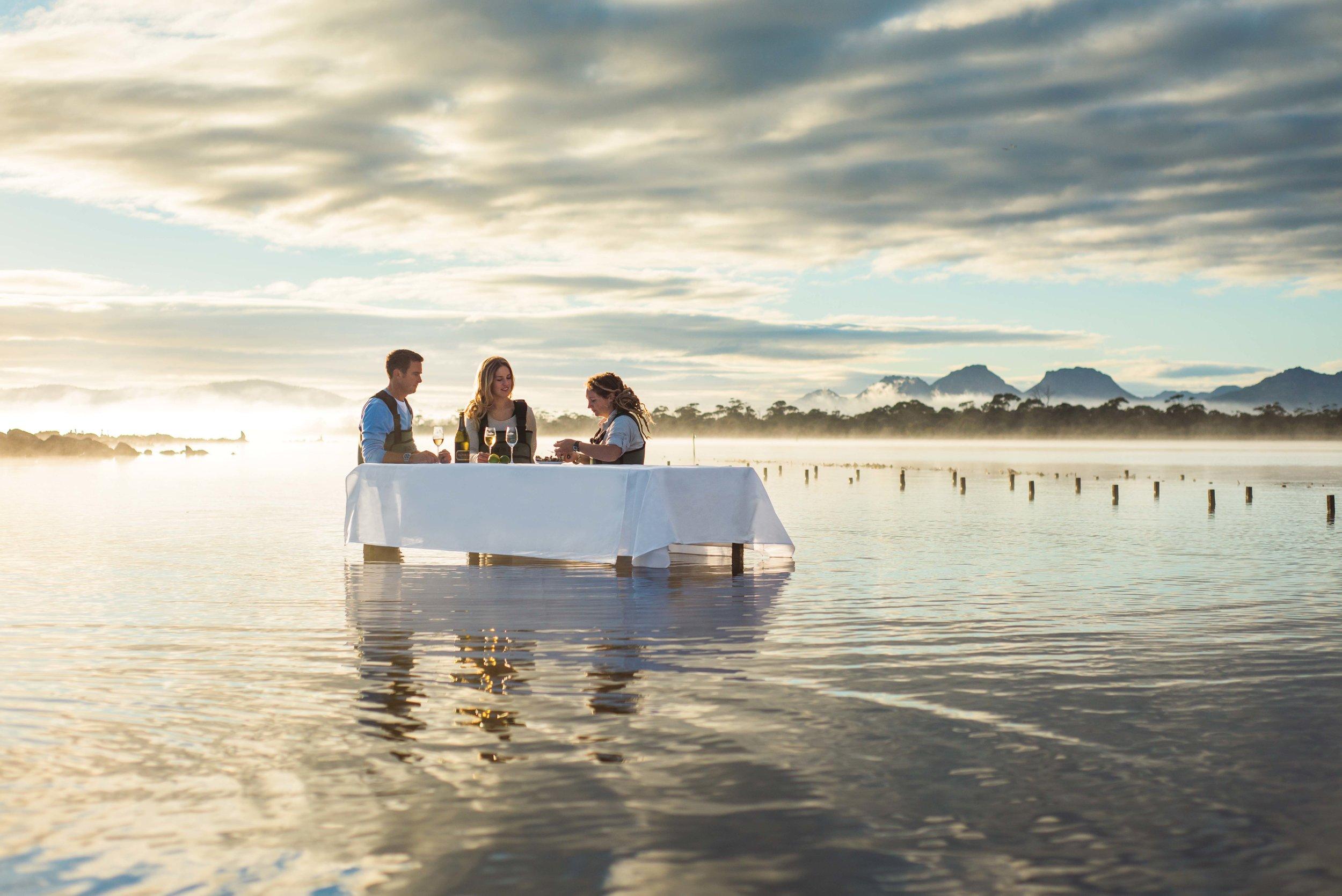 Saffire-Freycinet_Tasmania_Complimentary-Marine-Farm-Experience-1.jpg